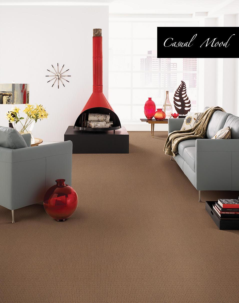 Elegant Carpet Warehouse Near Me Csr Home Decoration Area Rugs Carpet Carpet Download
